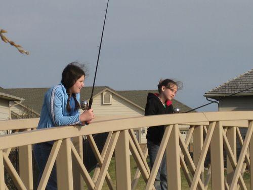Swimming, fishing 079