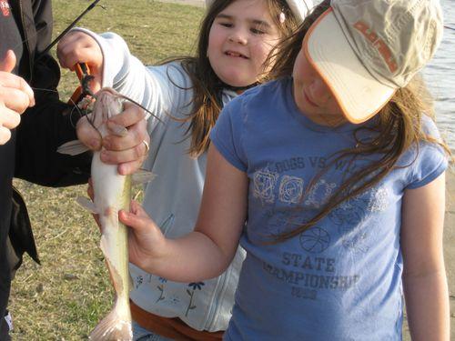 Swimming, fishing 144