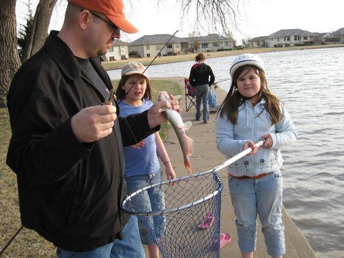 Swimming, fishing 148