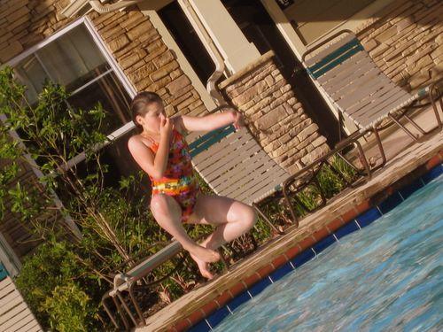 Swimmin' 056