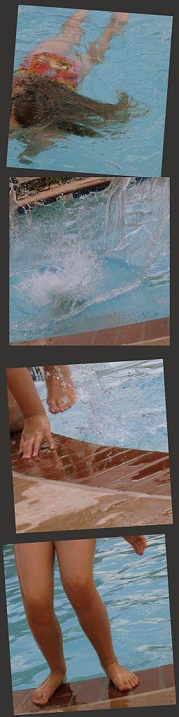 Swimmingphotosbyalex