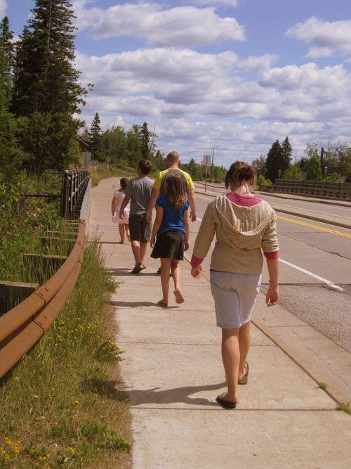 Canada 2009 090