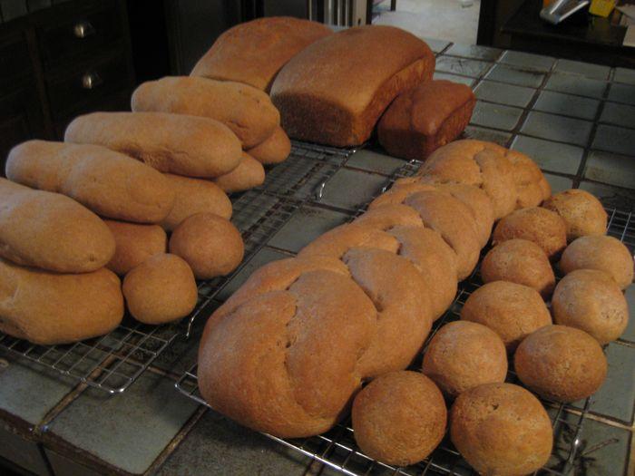 Bread 029
